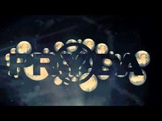 M83 by Midnight City (Eric Prydz Private Remix for Gucci Premiere Fragance Commercial)