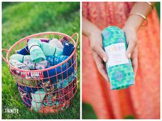 Love how the wire basket looks displaying leggings with the leggings wrapped and bundled with hair ties Garage Boutique, Ashley Thompson, Selling Lularoe, Lularoe Consultant, Lula Roe Outfits, Crafty, Leggings, Things To Sell, Photography