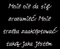 Stylowa kolekcja inspiracji z kategorii Humor Wtf Funny, Hilarious, Happy Photos, Real Love, Sad Quotes, Motto, Quotations, Texts, Jokes