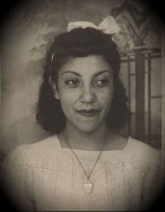 african americans in 1940's | photobooth # 1940's