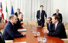 http://europeansting.com/2013/05/23/eu-summit-no-energy-against-tax-evasion-and-fraud/