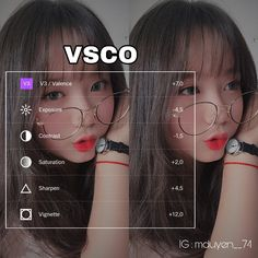 Photography Editing Apps, Photo Editing Vsco, Vsco Photography, Photography Filters, Ideas For Instagram Photos, Instagram Story Ideas, Vsco Effects, Best Vsco Filters, Vsco Themes