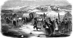Mormon Trail - Bing Images