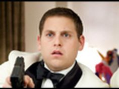 """21 Jump Street"" Red Band Trailer"