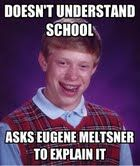 If you listen to Adventures in Odyssey, you know this is one of the funniest memes ever.