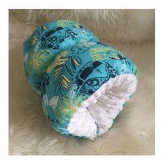 Items similar to Comby van arm feeding pillow/ feeding cushion on Etsy Feeding Pillow, Bottle Feeding, Cushions, Pillows, Baby Head, Bean Bag Chair, Arms, My Etsy Shop, Van