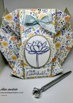 A daily blog about card making and paper craft. Independent stampin up UK demonstrator.