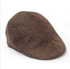 ハンチング メンズ 高級 帽子