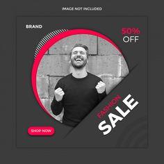 Graphic Design Brochure, Graphic Design Trends, Graphic Design Posters, Graphic Design Inspiration, Web Design, Social Media Design, Pamphlet Design, Logos Retro, Social Media Banner