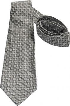 Je viens de mettre en vente cet article  : Cravate Hugo Boss 29,00 € http://www.videdressing.com/cravates/hugo-boss/p-4085850.html?utm_source=pinterest&utm_medium=pinterest_share&utm_campaign=FR_Homme_Accessoires_Cravates+%26+N%C5%93uds+papillon_4085850_pinterest_share