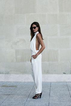 #BestOfBlogs Sep 5 @LadyAddict_ #streetstyle