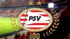 PSV, PSV  !!