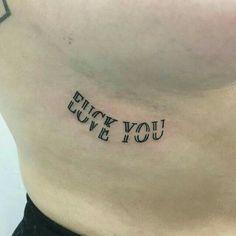 Back Tattoos; Sexy Tattoos, Mini Tattoos, Flower Tattoos, Body Art Tattoos, Small Tattoos, Sleeve Tattoos, Simple Neck Tattoos, Flower Neck Tattoo, Cute Simple Tattoos