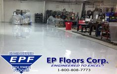 SQF 2000 Approved Food Processing Floors  EP Floors Corp. is recognized as the leading U.S. installer of #USDA, #FDA,#FSIS accepted #urethane #flooring, for the food processing industries.  Our flooring meets guidelines for #SQF2000 certification and helps ensure compliance with the  FDA  Food Safety Modernization Act  (FSMA).