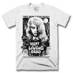 Halloween Jokes, Home T Shirts, Jason Voorhees, Freddy Krueger, Dark Fashion, Shirt Style, Horror, T Shirts For Women, Unisex