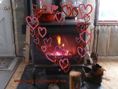 Cooking on a Wood Stove; is it magic, or a mystery? It's neither, in my tiny house - learn the tips of primitive cooking. Wood Stove Cooking, Canning Recipes, Home Hacks, Simple Living, Farm Life, Garden Art, Diy And Crafts, Mystery, Home Appliances