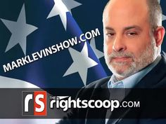 """Mark Levin: Congress can end birthright citizenship without amending the Constitution » The Right Scoop 