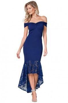 41eb3c7c 34 best bodycon dress images | Stylish clothes, Fashion dresses ...
