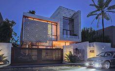 girih architecture
