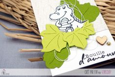 """Eva : Tampons & matrices de coupe (dies) #4enscrap """"Adorable"""" Marque Page, Bunny, Cutaway, Travel"""