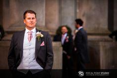 Focal Point Photography, Wynyard Hall, wedding venue, North East weddings, Durham Weddings, North Yorkshire, Award Winning Weddings #wedding #weddingphotography #weddinginspiration