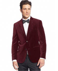 1000 ideas about mens formalwear on pinterest custom