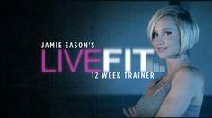 Bodybuilding.com - Jamie Eason's LiveFit Trainer - Bodybuilding.com