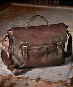 """Two 1//2/"""" Wide Leather Luggage-Jacket-Bag-Briefcase-Boot-Zipper Pull Loops"""