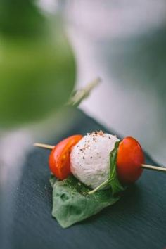 GTouch - Γάμος – Love Stories Catering, Stuffed Peppers, Vegetables, Food, Stuffed Pepper, Veggies, Essen, Veggie Food, Vegetable Recipes