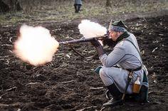 Bitwa pod Olszynką Grochowską