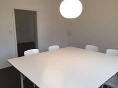 Conference Room, Dining Table, Furniture, Home Decor, Decoration Home, Room Decor, Dinner Table, Meeting Rooms, Home Furnishings
