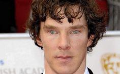 Sherlock/ Benedict...