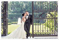 New York WeddingPhotography - Blog - Wedding Photography in New York