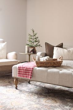 SW Zurich White - Finding the right white paint color - a neutral paint palette
