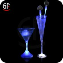 Flashing Cups, Flashing Cups direct from Shenzhen Great-Favonian Electronics Co., Ltd. in China (Mainland)