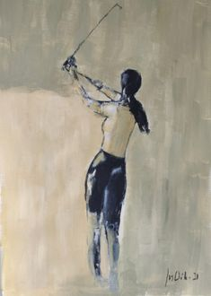 Sea Art, Figurative Art, Sailing, Abstract Art, My Arts, Landscape, Canvas, Candle, Tela