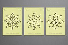 Cliente: Centro de Iniciativas Municipales   #identity #branding #logo #logotype #cim #graphicdesign #design #sublima_studio #murcia