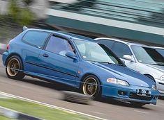 Honda Civic Hatchback, Honda Crx, Civic Eg, Wrx, Car Stuff, Profile, Community, Instagram, Amazing Cars