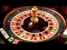 Spanish blackjack strategy