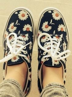 shoes vans sneakers floral cool girl style 518710 sneaker, kd, pink, floral, spring