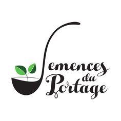 Semences du Portage propose un catalogue complet de semences locales, naturelles à pollinisation libre et non hybrides.
