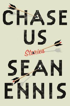 Chase Us: Stories by Sean Ennis http://www.amazon.com/dp/0544263006/ref=cm_sw_r_pi_dp_ku9Ltb1FV3GR895G