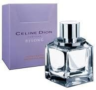Celine Dion Belong Eau de Toilette Spray 3.4 oz by Celine Dion. $18.49. FOR WOMEN. EAU DE TOILETTE SPRAY. NEW IN RETAIL BOX. 3.4 OUNCES. Celine Dion Belong Eau de Toilette Spray Fragrance Notes: Cotton flower cotton flower bergamot white peony hinoki cypress pineapple and red berries.