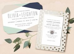 Summer Sale Event at Minted - 15 % off with code - www.theperfectpalette.com - Ends 6/15!