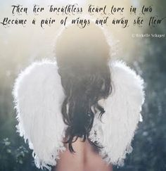 #breathless #heart #wings #fly #her #soulkissing #writing #shewrites #poetry #words #poem #quote #quoteoftheday #writersofinstagram #poetrycommunity #she #spilledink