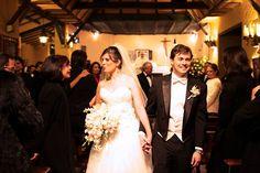 Veronica Gonzalez, Bridesmaid Dresses, Wedding Dresses, Fashion, Moda, Bridal Dresses, Alon Livne Wedding Dresses, Fashion Styles