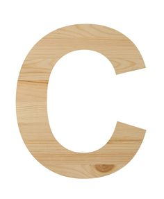 www.casaenforma.com #cedula #InspeccionTecnicaEdificio #casaenforma
