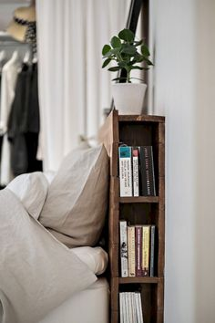 The Best Bedroom Storage Ideas For Small Room Spaces No 111 – DECOREDO