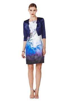 Kealey Dress