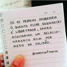 Verdade!! Poetry Quotes, Words Quotes, Street Quotes, Frases Humor, Message In A Bottle, Quote Of The Day, Life Lessons, Wisdom, Positivity